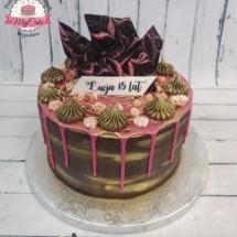 drip-cake-121