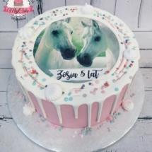 drip-cake-124