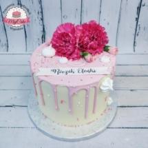 drip-cake-125