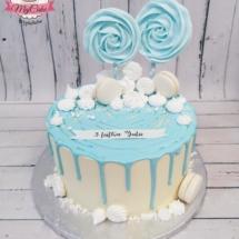 drip-cake-126