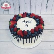 drip-cake-128