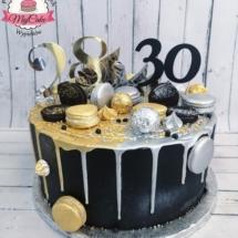 drip-cake-129
