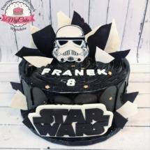 drip-cake-130