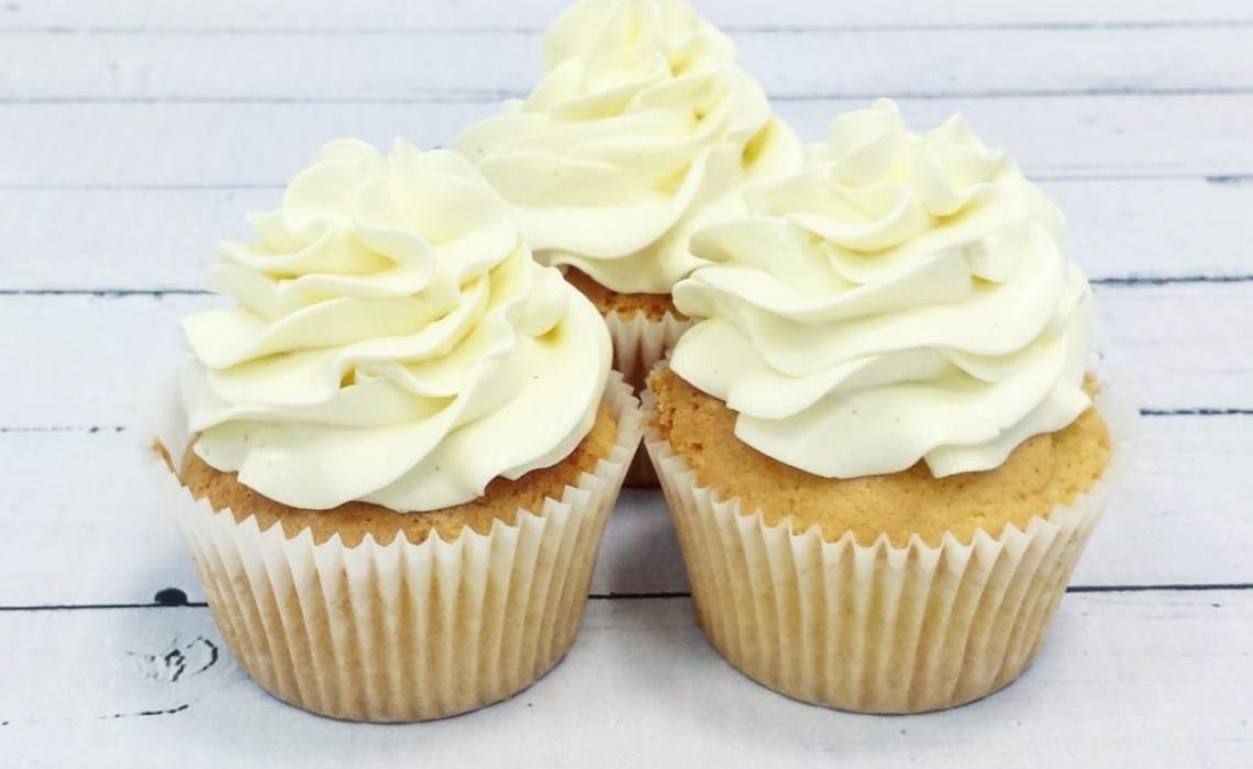 masło czy margaryna - Cukiernia MajCake